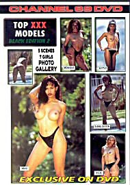 Top Xxx Models - Black Edition 2 (48562.8)