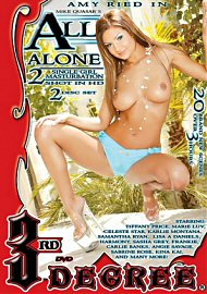 All Alone 2 (2 DVD Set) (73626.7)