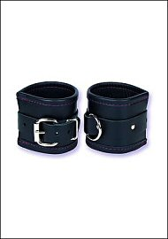 Light Weight Wrist Restraint (pair) (74576)
