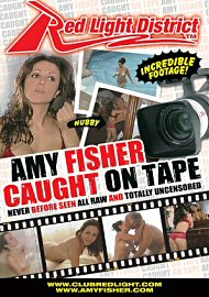 Amy Fisher Caught On Tape (75320.14)