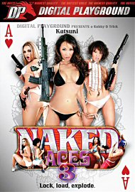 Naked Aces 3 (78902.7)