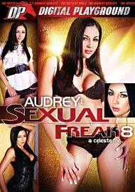 Sexual Freak 8 (79575.9)