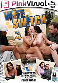 Wife Switch 4 (82795.8)
