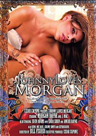 Johnny Loves Morgan (94769.100)