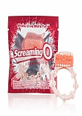 Screaming O - Vibrating Cock Ring (120032.207)