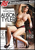 The Sexual Desires Of Alison Tyler (2016) (145978.9)