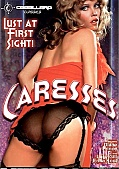 Caresses (Out of Print) (181337.49)