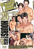 Packed With Pride 1 - 20 Hours (5 DVD Set) (187974.10)