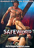 Safeword (190590.5)