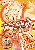 The Real Jenna Jameson (Out of Print) (43787.39)