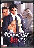 Corporate Assets (65092.5)