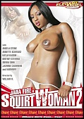Jada Fire Is Squirtwoman 2 (71627.15)