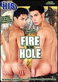 Fire In The Hole (82546.5)